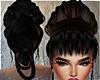 LP hair bnb