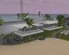 3 Bdrm Beach Home w/loft