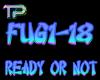 !TP Dubstep Ready Or VB2