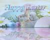 Easter  Photoroom