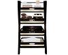 bathrm. shelves
