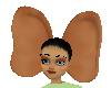 Dumbo ears