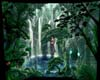 (dp) waterfall