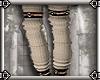 ~E- Elfyn Leg Wraps