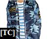 OMON Coat