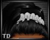 TD l Maid Hat