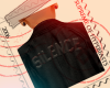 Silence Varsity Jacket