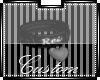 B!u: Rei Custom Collar~