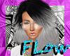 ~FLoW~ Lorena (Gray Omb)