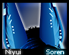 Soren || Ears v3