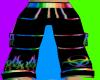 [GEL] Rainbow Cargos