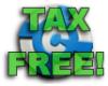 +h+ Tax Free Credits!