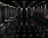 Goth Penthouse