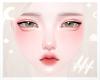 ✞ Zakal shop Velvet MH