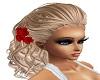*PFE Taira Blonde Mix