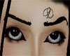*D* MJ Brows