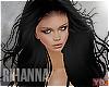 Yo.| Rihanna Hair