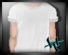 HT‼ Simple White