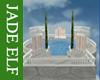 Spa of the Gods Bundle