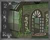 Rus: Greenhouse 2
