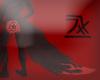 Akuma Tail