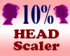 Resizer 10% Head