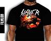 F' Slayer