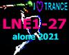 ALONE 2021
