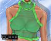 @ FlyG1rl Sexy Sheer V4