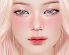 ✔ Sakura Mesh Head