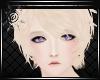 [!]Blonde Hcovn