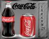 T-CocaCola