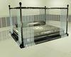 !K! Sage Poseless Bed