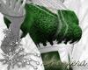 :ICE Cascade Leaf
