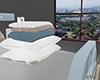 xtra hospital pillows