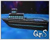 QnS KingKkatts Cruise