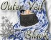 :ICE Garden Veil BLK 2