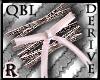 Diamond Armband (R)