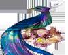 Birds of Paradise/2
