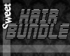 [SL]HAIR TO DEATH BUNDLE