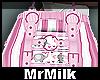 M|DiaperBag|Pink
