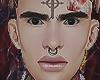 Buddah's Cst [2]