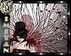 (MI) Heart 2017 Particle