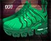 Muni Green  VM