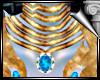 d3✠ Medusa Collar
