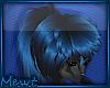 Bluu Hair V3