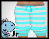 whale outfit pants