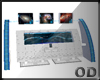 [OD] Space Console