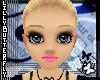 [L] CuteBlonde Bangless
