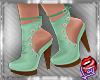 [LD]LailicBoots